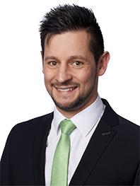 Christian Rogg