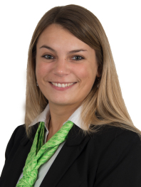 Sabrina Stehmer
