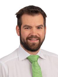 Johannes Schelldorf