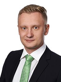 Alexej Schlegel