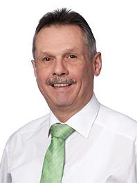 Thomas Schwerdle