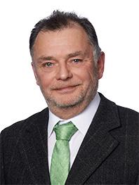 Steffen Seraphin