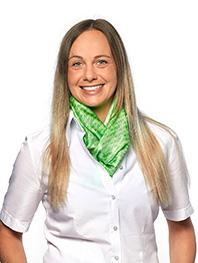 Isabel Stadler
