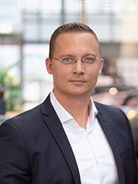 Thorben Teske