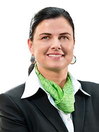 Christiane Bayer