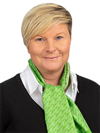 Daniela Schödel