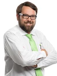 Fritz Gundolf