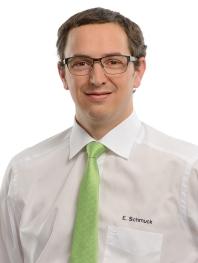 Erich Schmuck