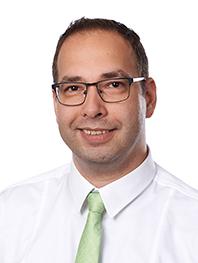 Patrick Uhlenbrock