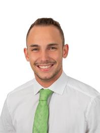 Christoph Hochstatter