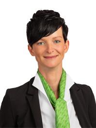 Doreen Huth