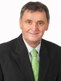 Josef Gilitzer