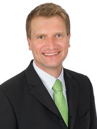 Markus Hummel