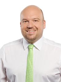 Jürgen Wolf