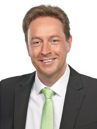 Alexander Klingensteiner