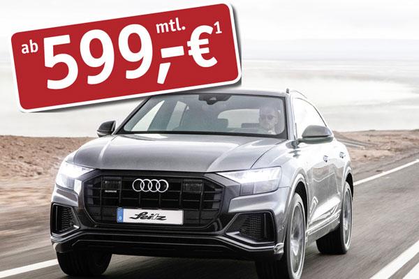 Leasing Ohne Anzahlung Audi Auto Bild Ideen