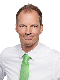Tobias Bernegg