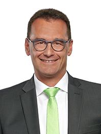 Wolfgang Niebauer