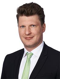Sebastian Schanzer