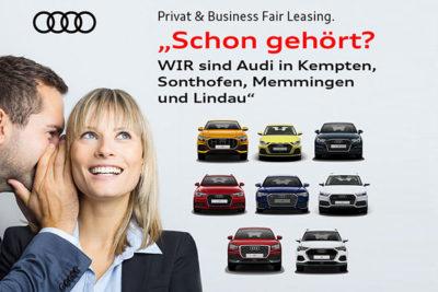 neuwagenangebote · neuwagensuche · seitz fahrzeugsuche · automarkt
