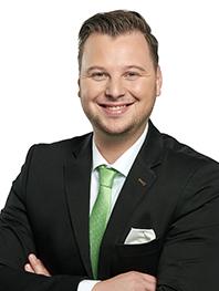 Dominik Kleinhans