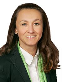 Simona Cermakova