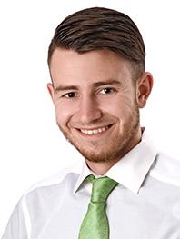 Nikolas Kathan
