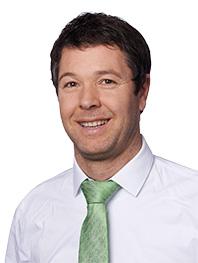 Weiß Rainer