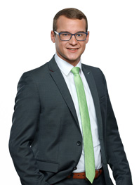 Christof Größle
