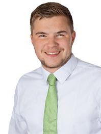 Hannes Schuhwerk
