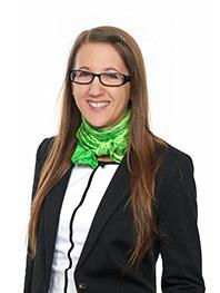 Sarah Stranzke