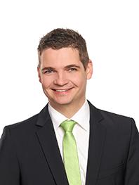 Fabian Strobel