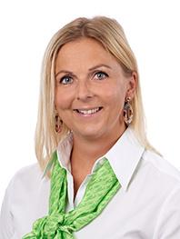 Diana Henning