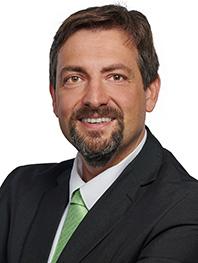 Markus Kain