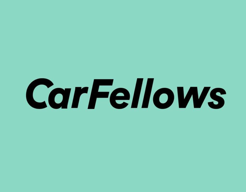 Carfellows