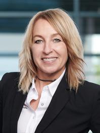 Birgit Katz