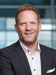 Christoph Katz