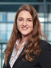 Nicole Mohrherr