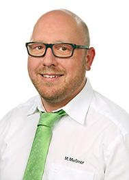 Matthias Meßmer