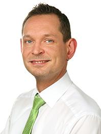 Sven Höntsch