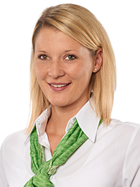 Carina Böckl