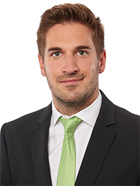 Johannes Hottner