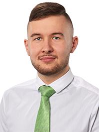 Kevin Meißner