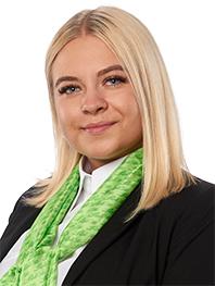 Sandra Mikoschek