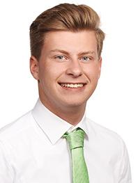 Steffen Arnold