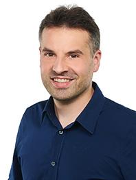 Matthias Birk