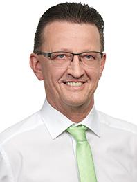 Peter Deuschle