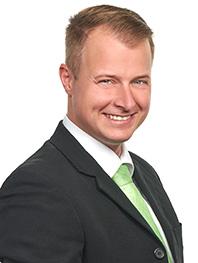 Marc Hammerschmidt