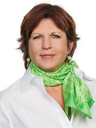 Claudia Hanser