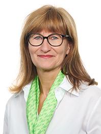 Anita Joos